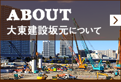 大東建設坂元について